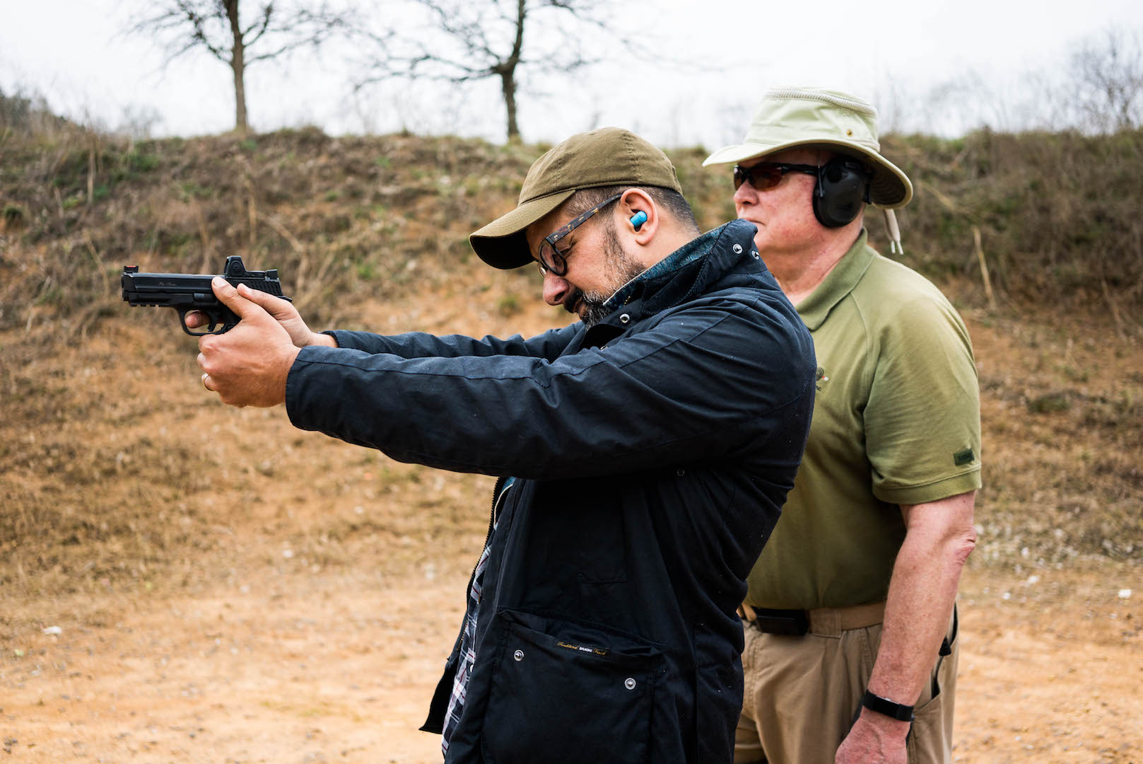 news.vice.com - How the firearm industry is winning the fight against gun control