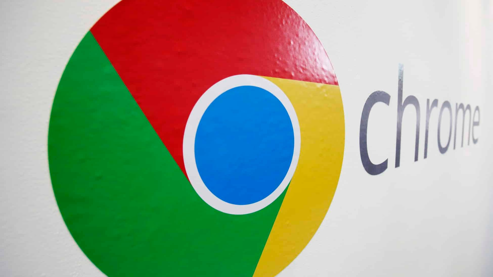 Google's new ad blocker could upend the web publishing business. Don't expect the U.S. to get in its way.