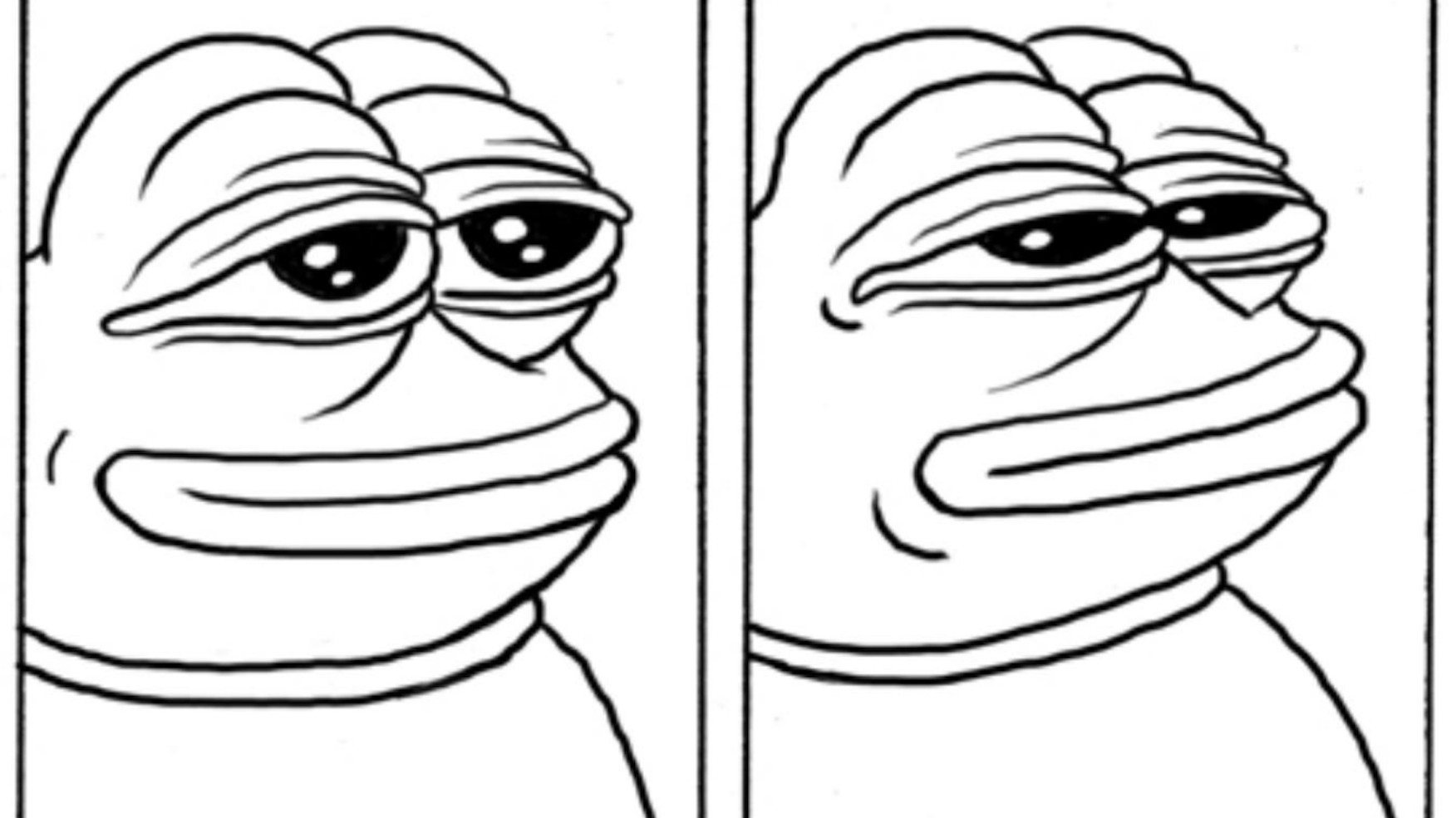 Pepe the Frog is dead, according to his creator, artist Matt Furie, who  over the weekend published a comic strip showing the character laid out in  an open ...